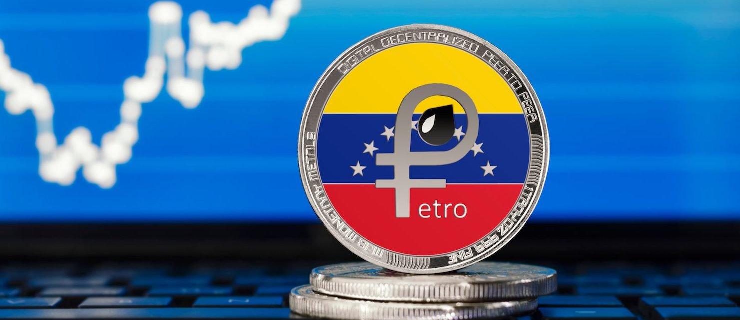 Venezuela: Maduro Raises Petro's Value by 150 Percent Amid Ongoing Inflation