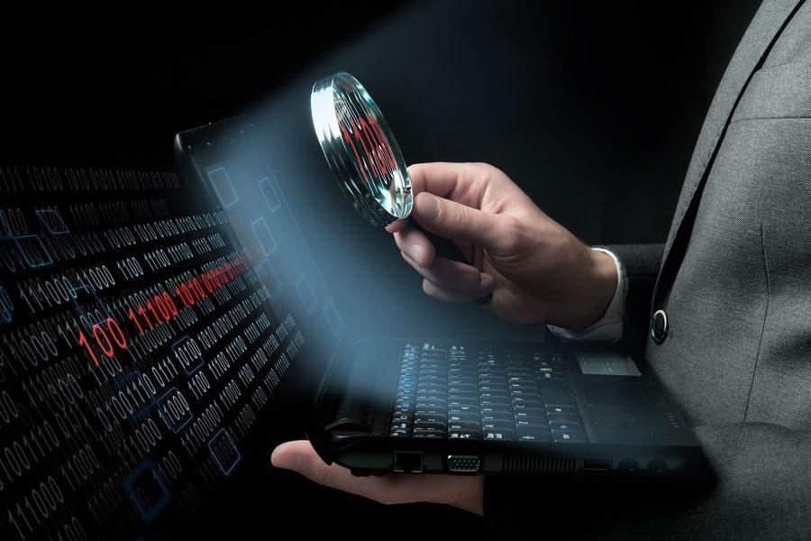 Research Team Demonstrates Hard Wallets Vulnerabilities, Trezor Promises Firmware Update