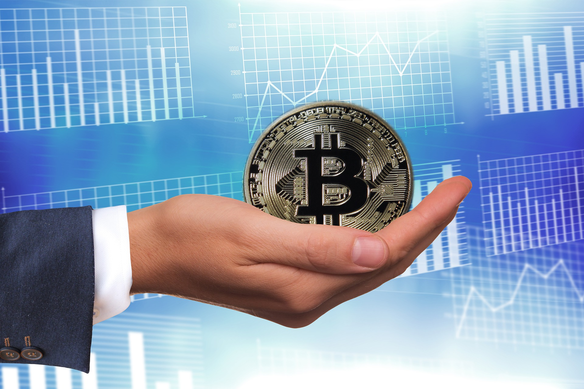 Major Central Bank Institution BIS: Bitcoin Must Depart From Proof-of-Work