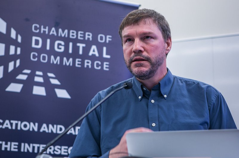 Crypto Trailblazer Nick Szabo: Central Banks Could Turn to Crypto to Support Reserves