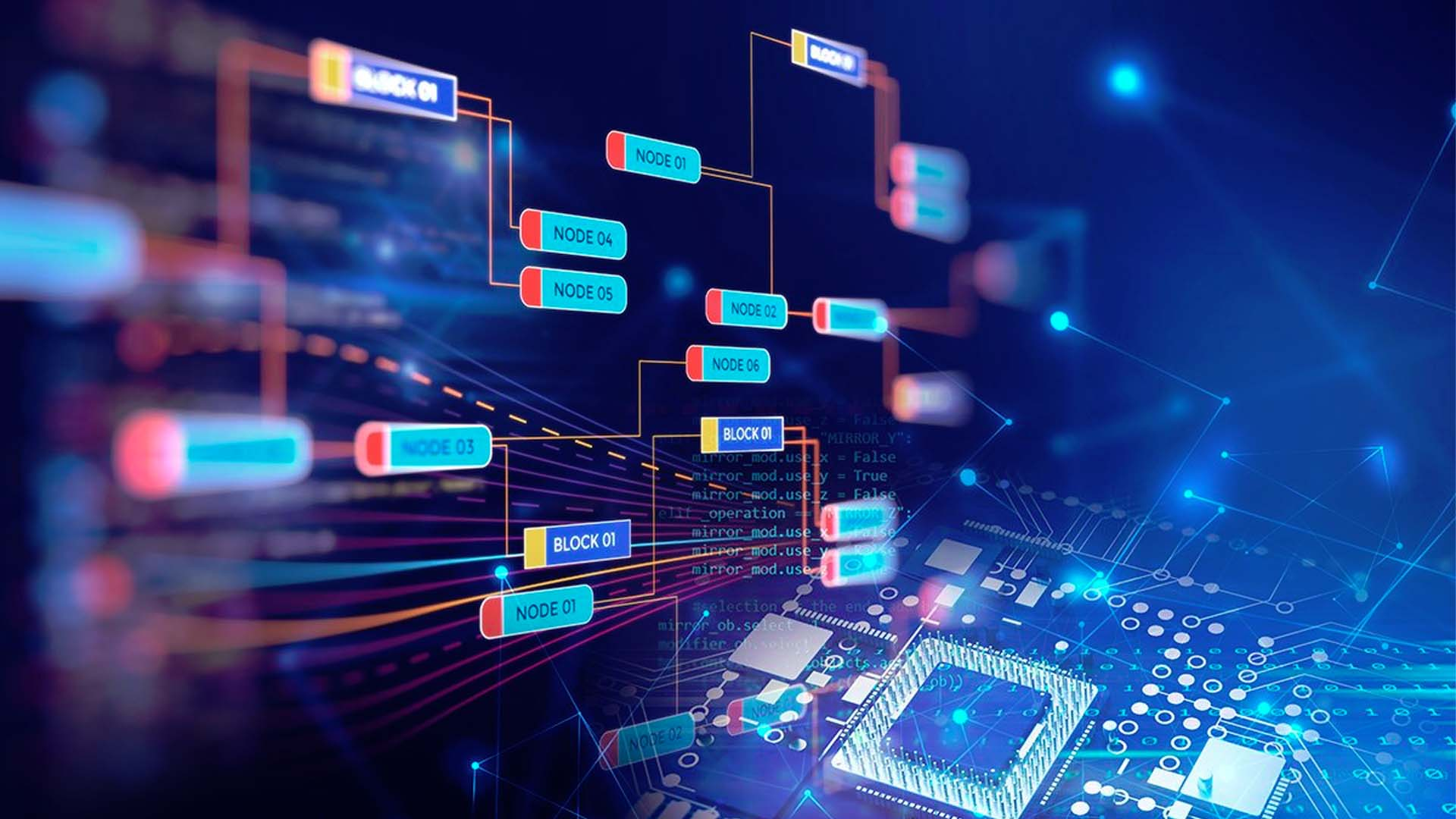 MIT Technology Review: Blockchain Will Become Normalized in 2019