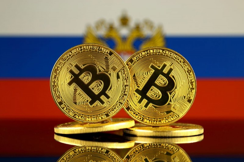 Russian President Putin Orders Government to Adopt Crypto Regulation by July 2019