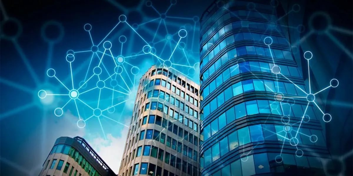 Moscow Blockchain Cluster Needs Intellectual Property Mechanism, Says Expert