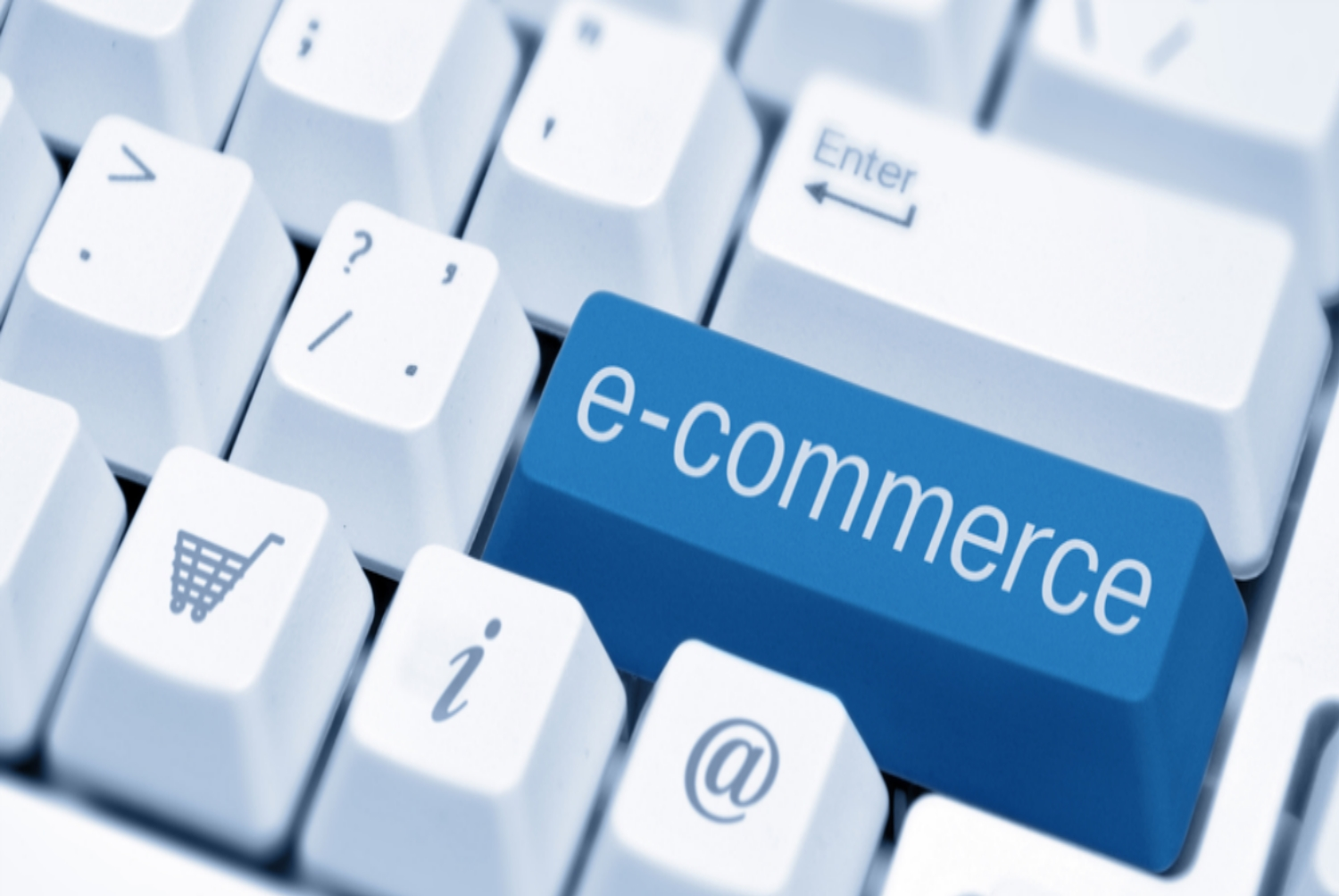 China: Guangdong Province to Use Blockchain-Based Electronic Tax Invoices for E-Commerce