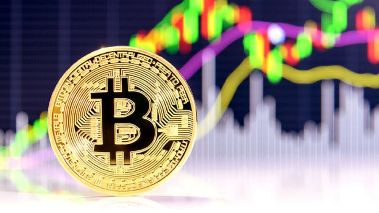 CBOE Will Not List Bitcoin Futures in March, Cites Need to Assess Crypto Derivatives