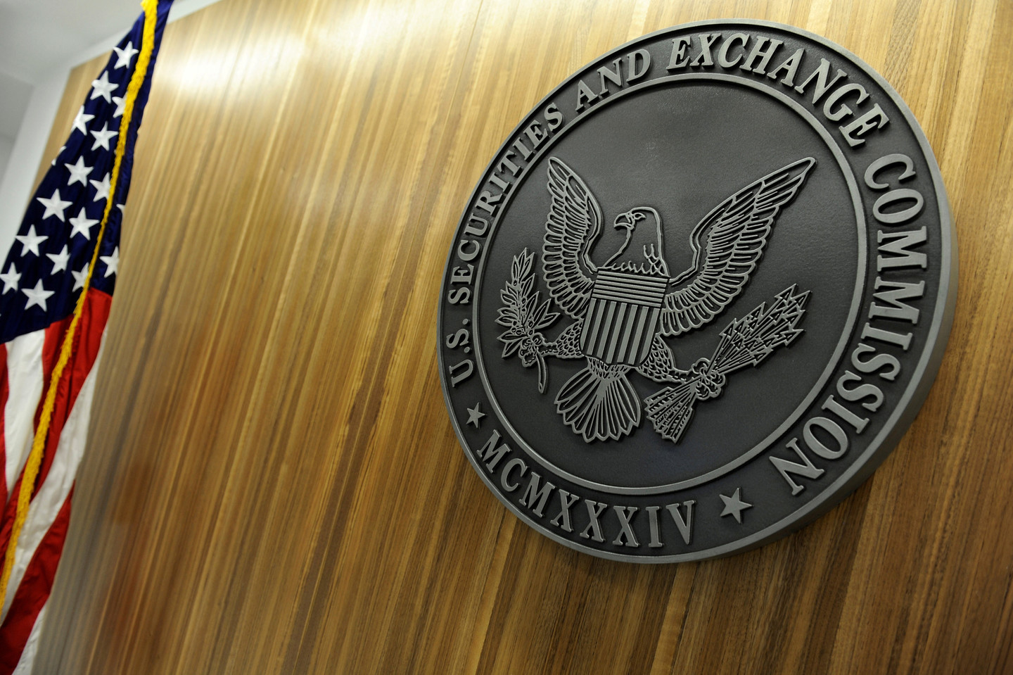 SEC Suspends Trading in Securities of Crypto Exchange Bitcoin Generation
