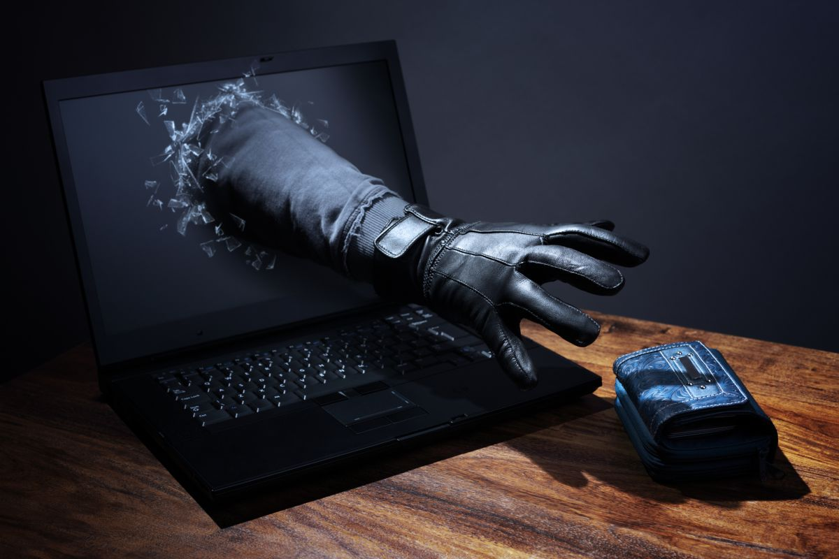 UK Watchdog Reports $34 Million Lost in Crypto and Forex Scams Last Year