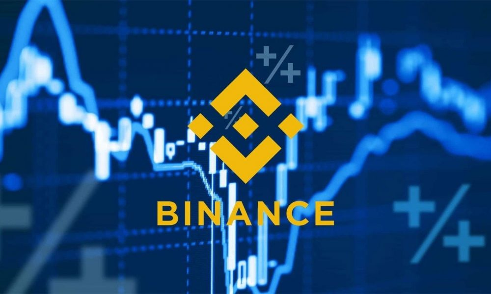 Binance: New Interface Screenshots Appear to Confirm Margin Trading Testing