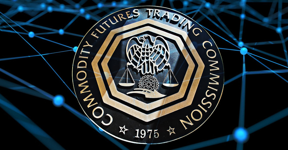 US CFTC Chair Says Interest in Crypto Could Bring About More Clearinghouses