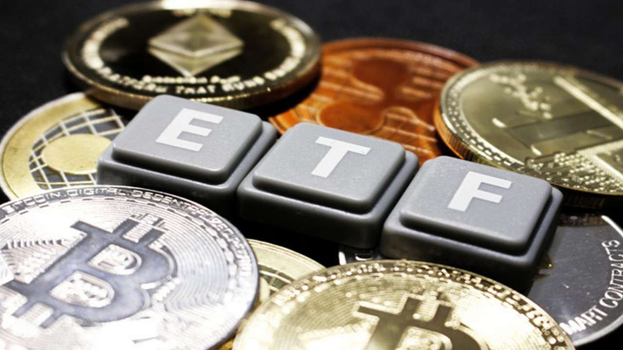 Japanese Financial Services Agency Approaches Crypto ETFs With Caution, Cites Volatility