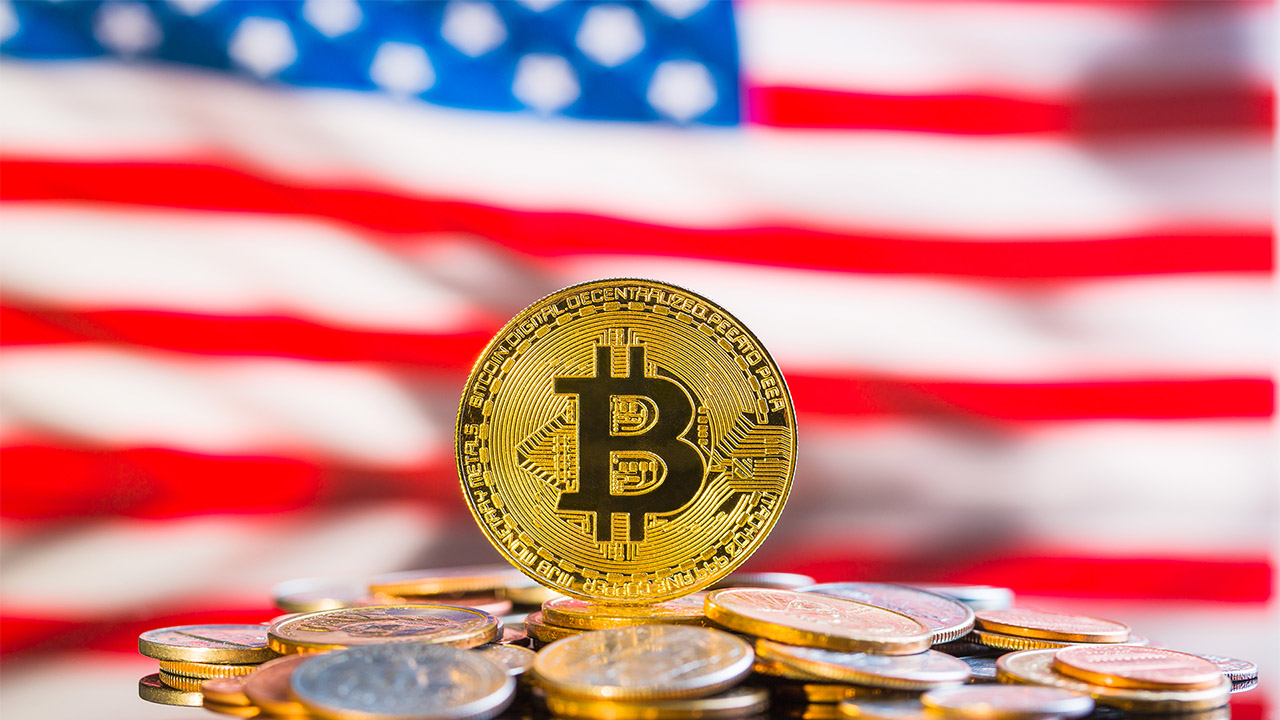 11% of Americans Own Bitcoin, Major Awareness Increased Since 2017