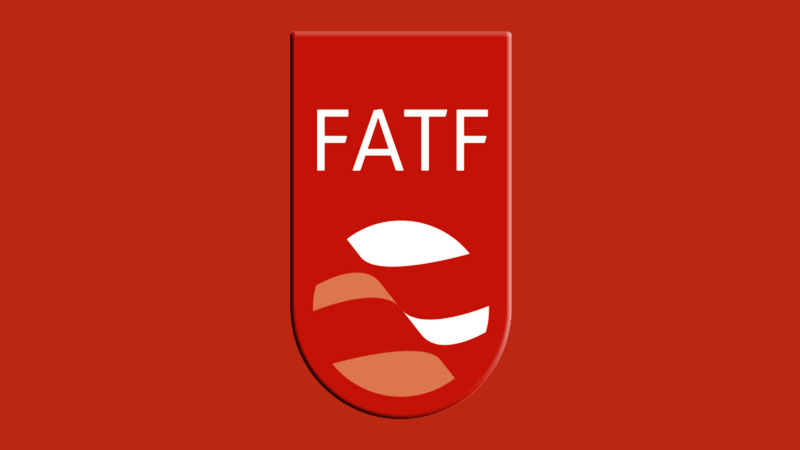 FATF to Strengthen Control Over Crypto Exchanges to Prevent Money Laundering