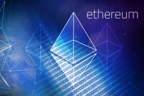 Ethereum 2.0's Phase Zero Scheduled to Launch on January 3, 2020: Devs