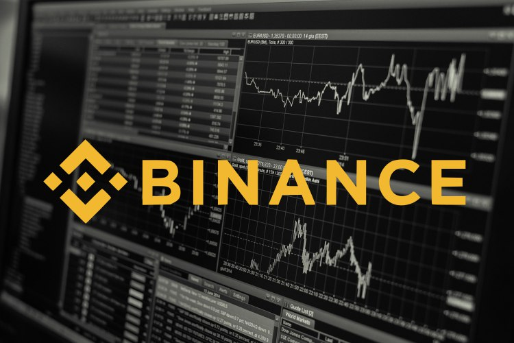 Binance Officially Launches Its 2.0 Platform With Margin Trading