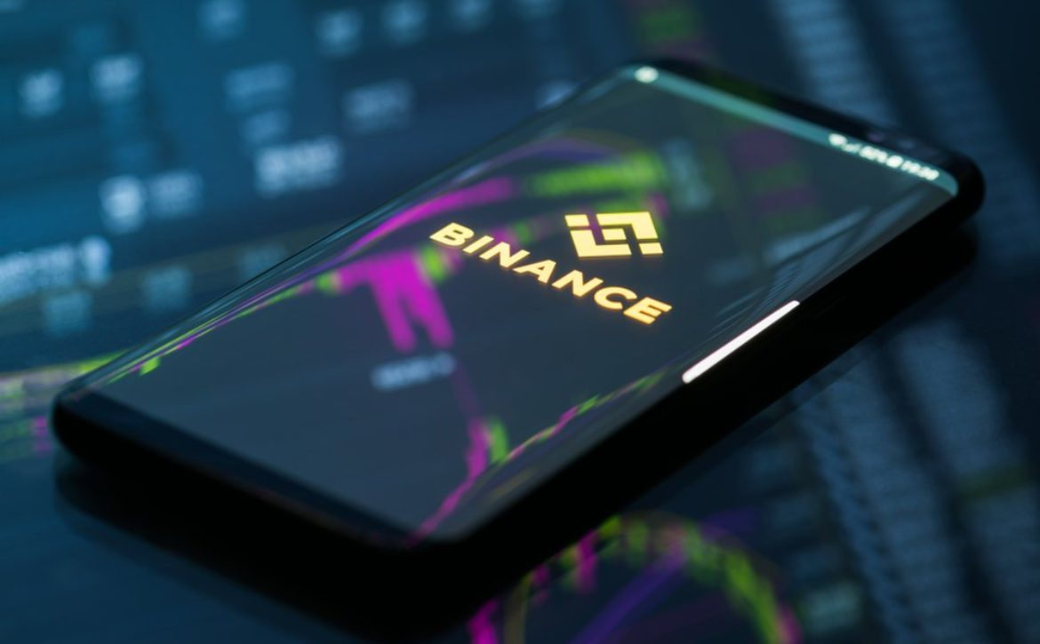 Binance to Switch Tether Addresses from Omni to ERC-20