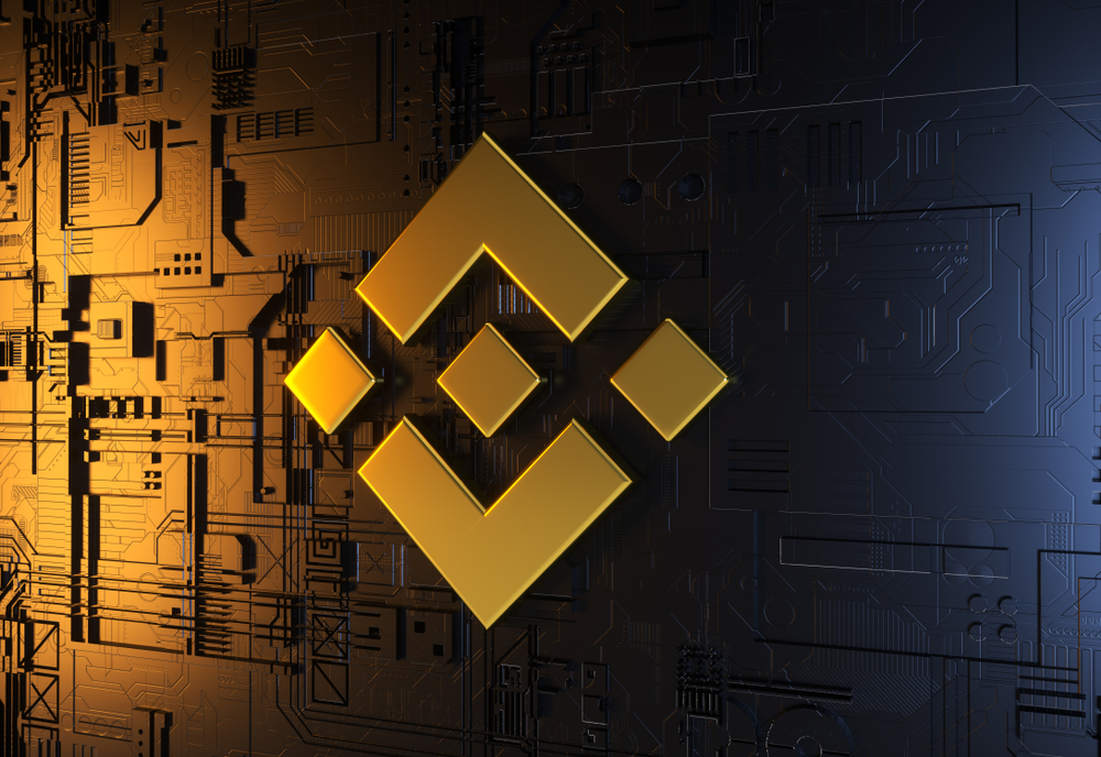 Binance Chain Announces Galileo, the Latest Version of Its Mainnet