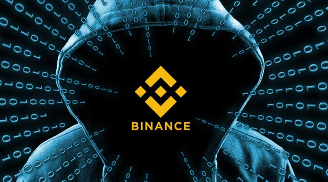 Image result for binance-offers-lifetime-vip-membership-to-kyc-leak-victims