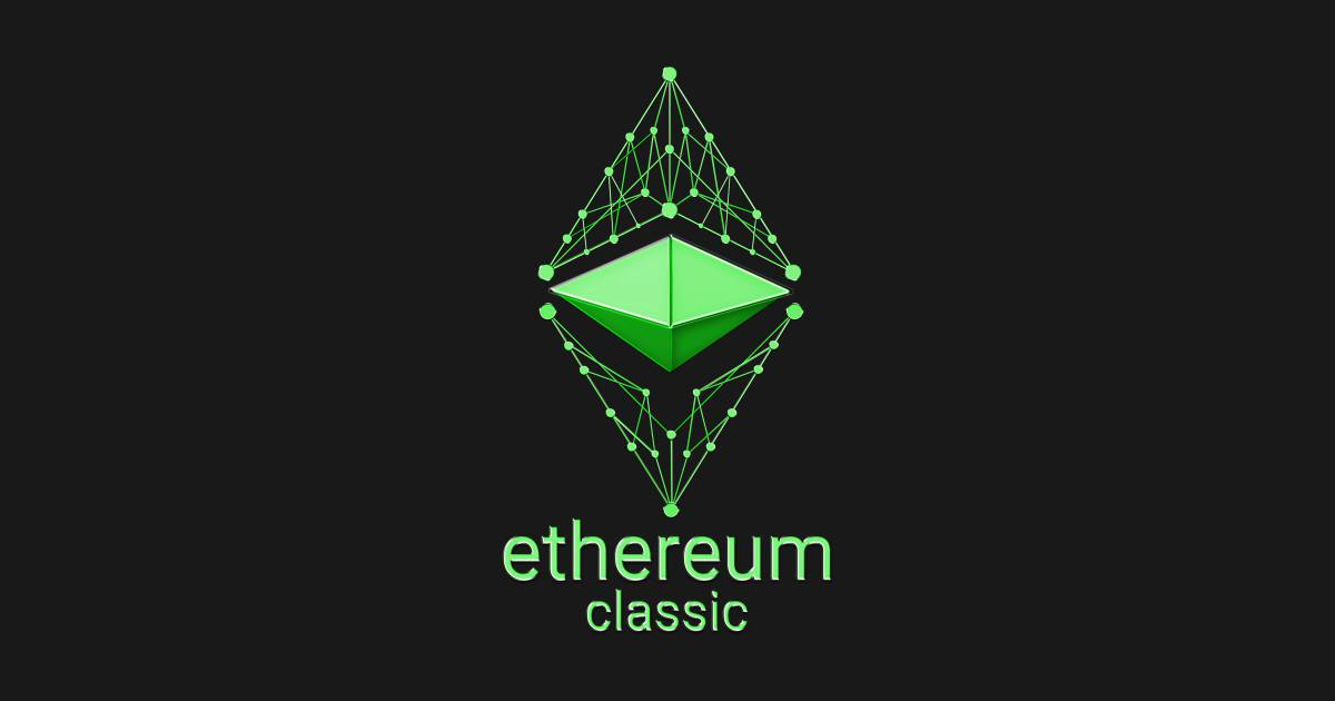 Ethereum Classic Successfully Implements Atlantis Hard Fork
