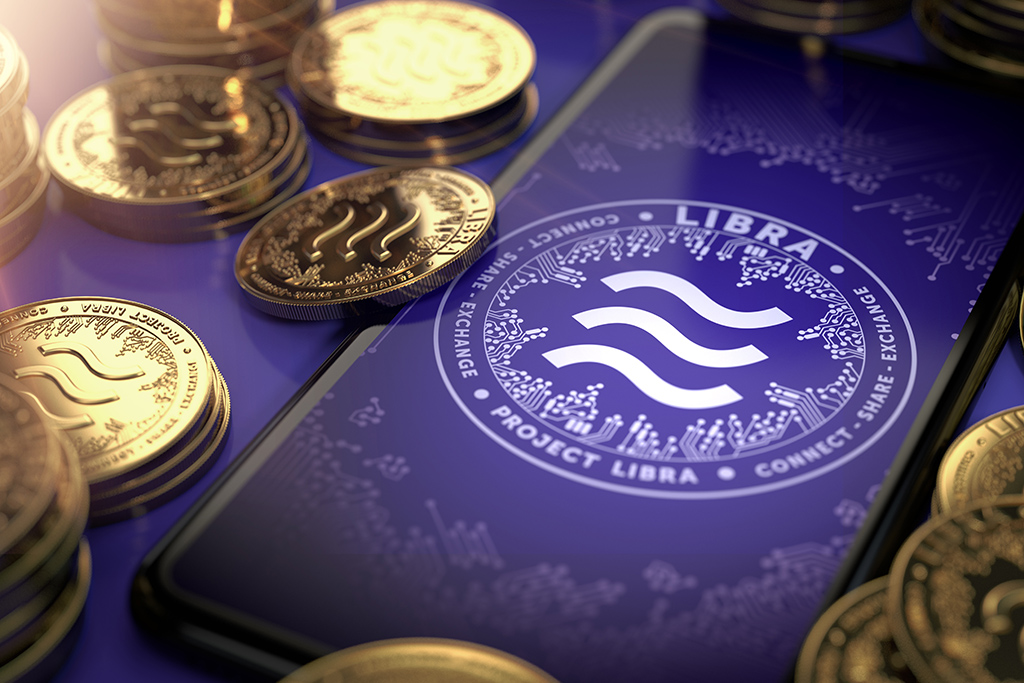 Ripple Exec: Libra's Major Flaw Is That It's a 'Walled Garden'