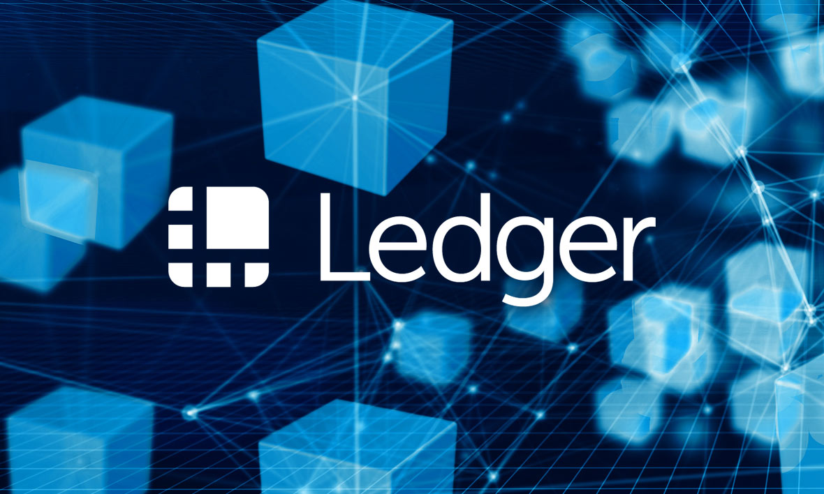 Ledger Live Now Supports Over 1,250 Ethereum-Based ERC-20 Tokens