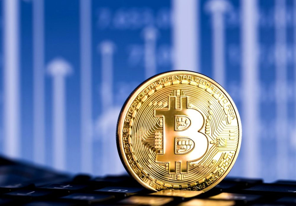 Bitcoin Is a Hedge Against Gov't 'Fiscal Irresponsibility' -