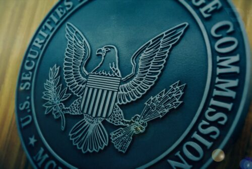SEC Charges Token Sale Platform For Illegal $14M Securities Offering