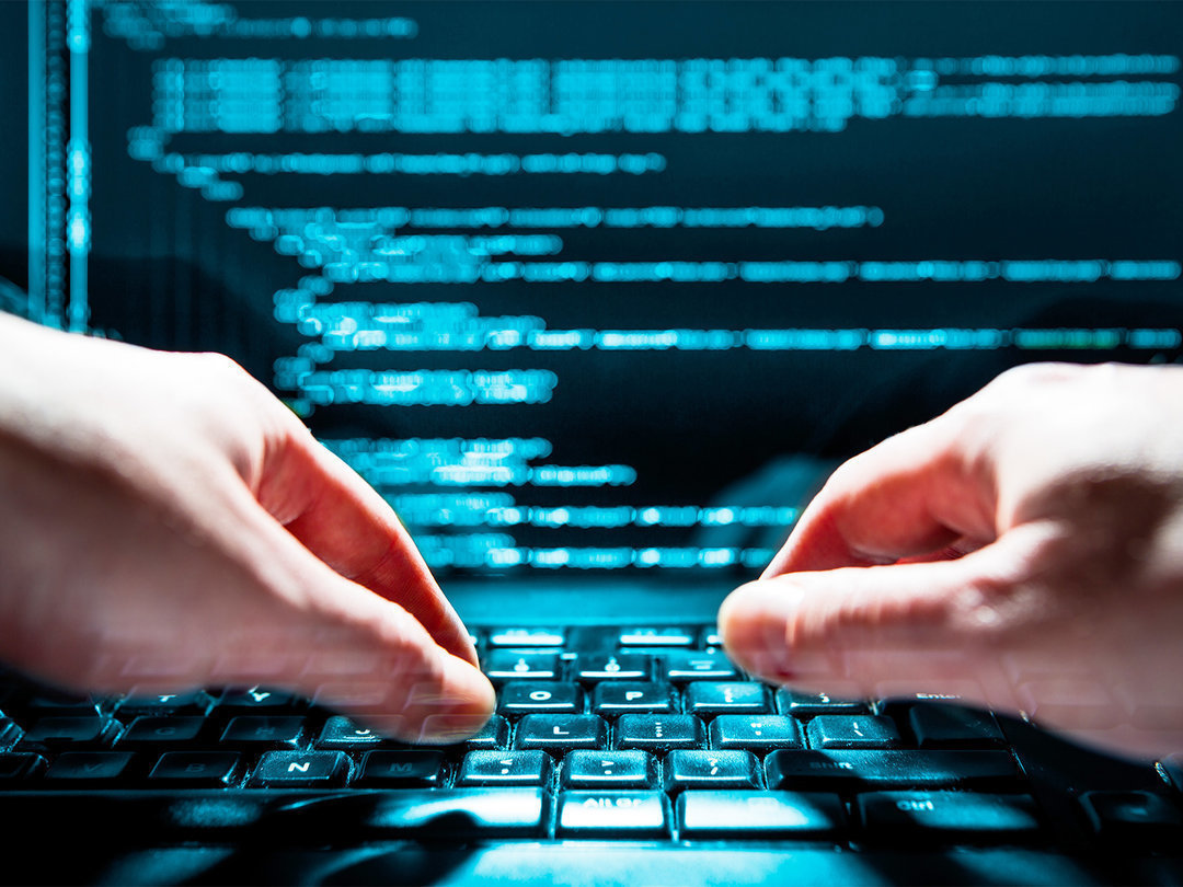 Europol: Crypto-Ransomware Remains Most Prominent Cyber Attack