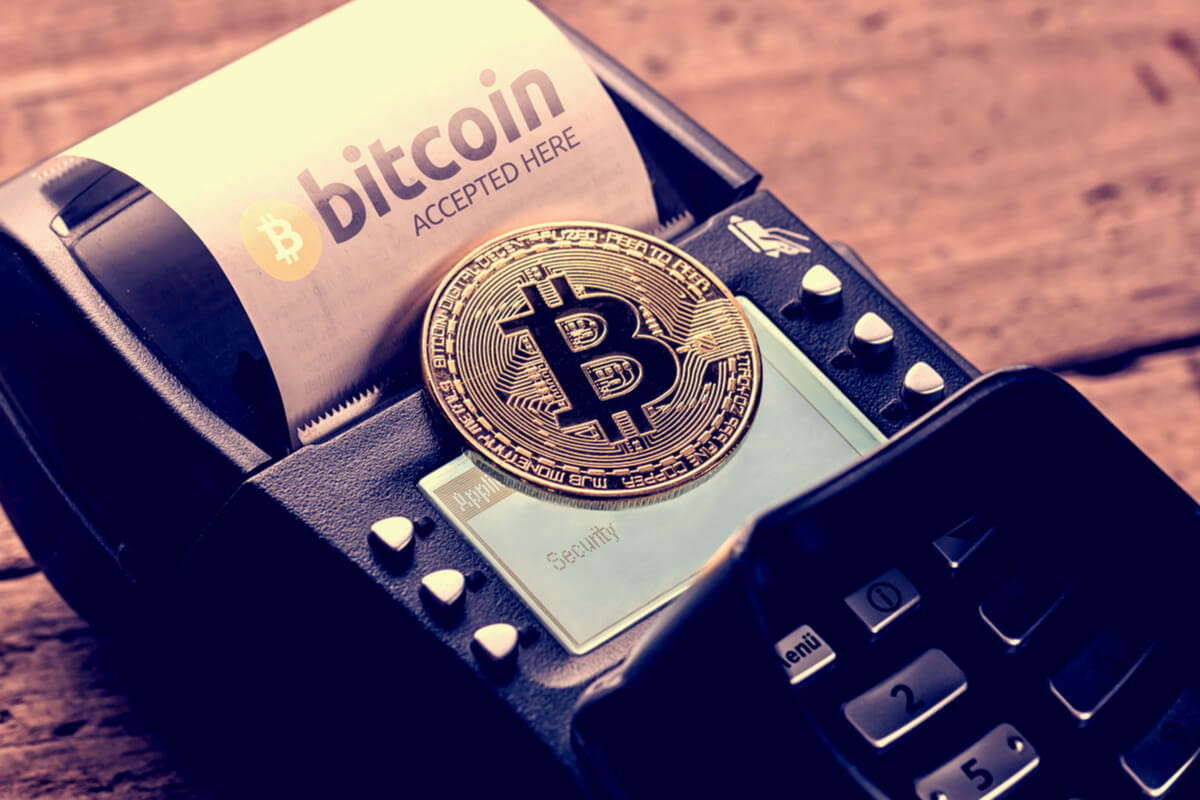 Sacramento Kings CTO: Fans Quit Spending Bitcoin When the Price ...