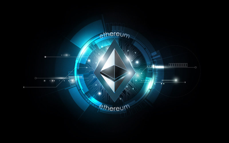 Agharta Hard Fork to Bring Full Compatibility Between ETC And ETH