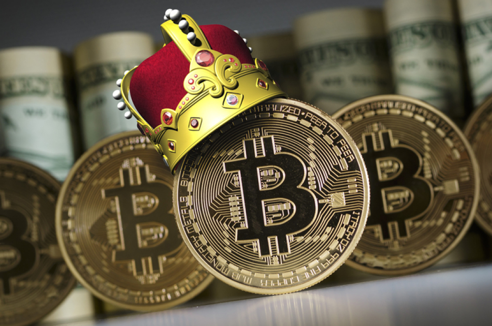 Silk Road Darknet Marketplace Founder: BTC Will Reach $100,000 in 2020