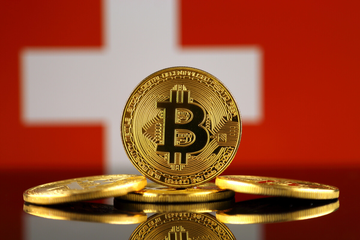 Regulated Swiss Crypto Bank SEBA Expands Services to 9 New Countries