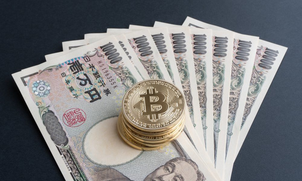 Japanese Financial Services Firm Invests in Crypto Exchange Huobi Japan
