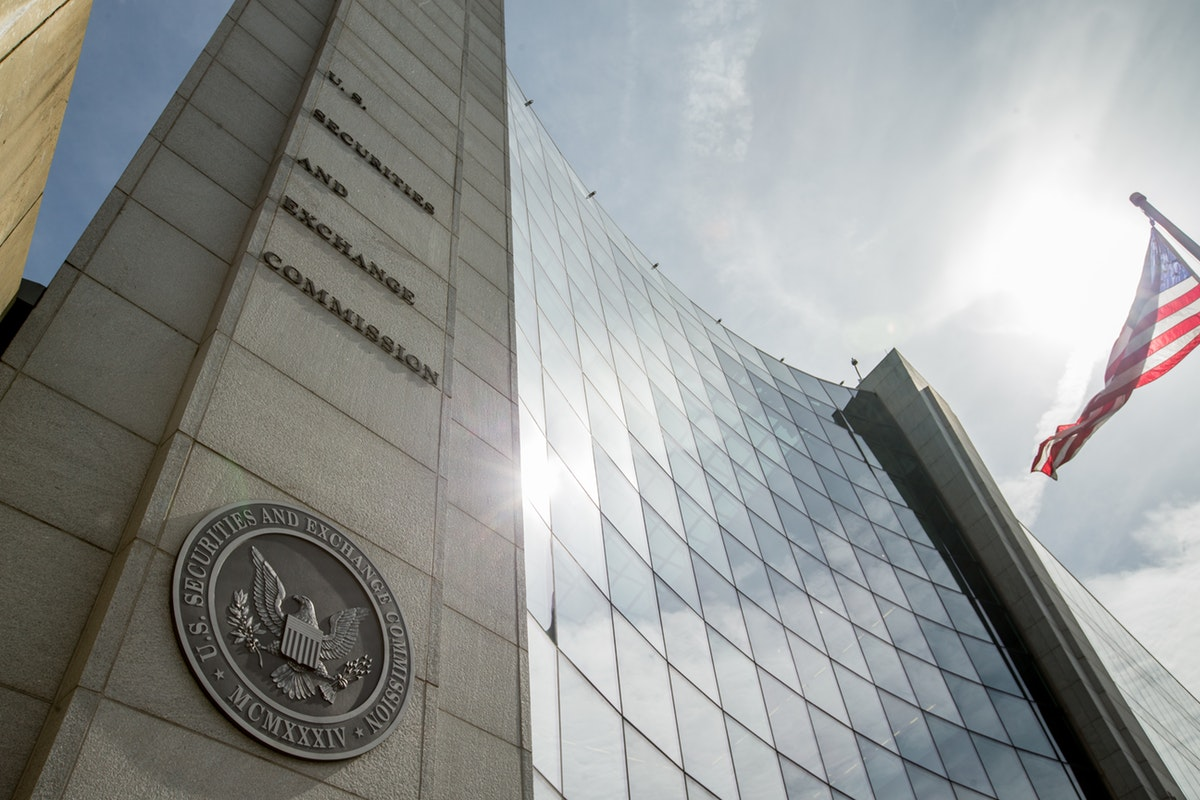 US SEC Prioritizes Crypto Compliance in 2020, But Hints at Kinder Gentler Approach