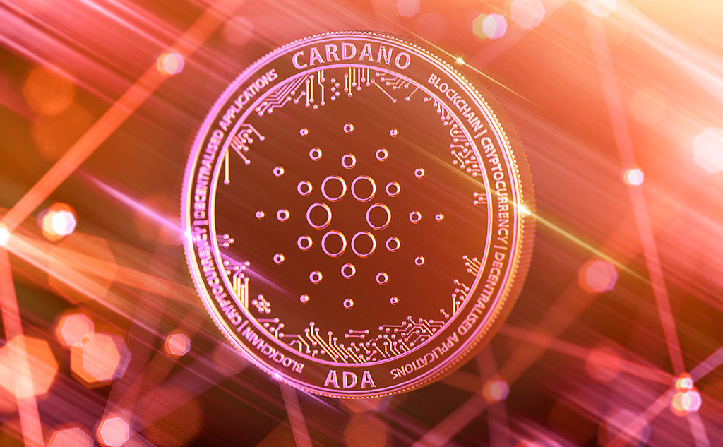 Cardano Co-Founder and CEO: We Anticipate a Hard Fork in Mid-February