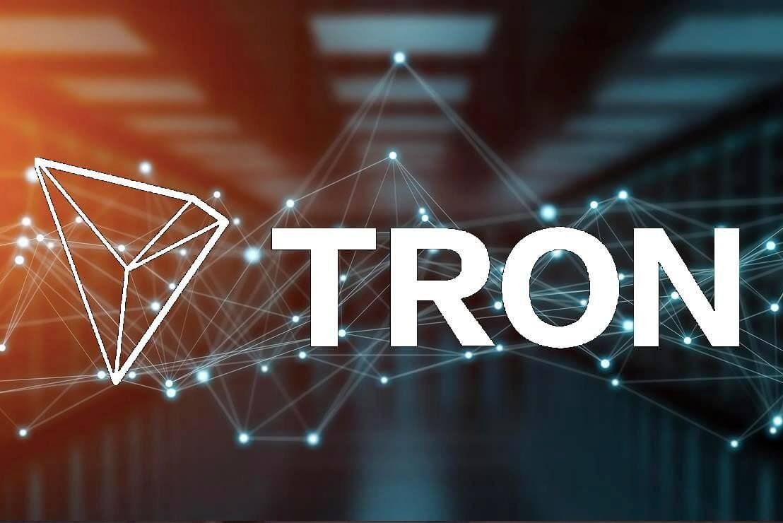 Tron to Include Zcash-Based Privacy Features, Announces Trusted Setup Ceremony