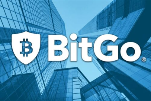 BitGo Gains Entry to Digital Securities World Through Acquisition of Harbor