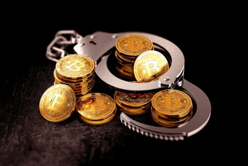 Finnish Customs Puzzled on what to do with 15M Euro Seized in Bitcoin