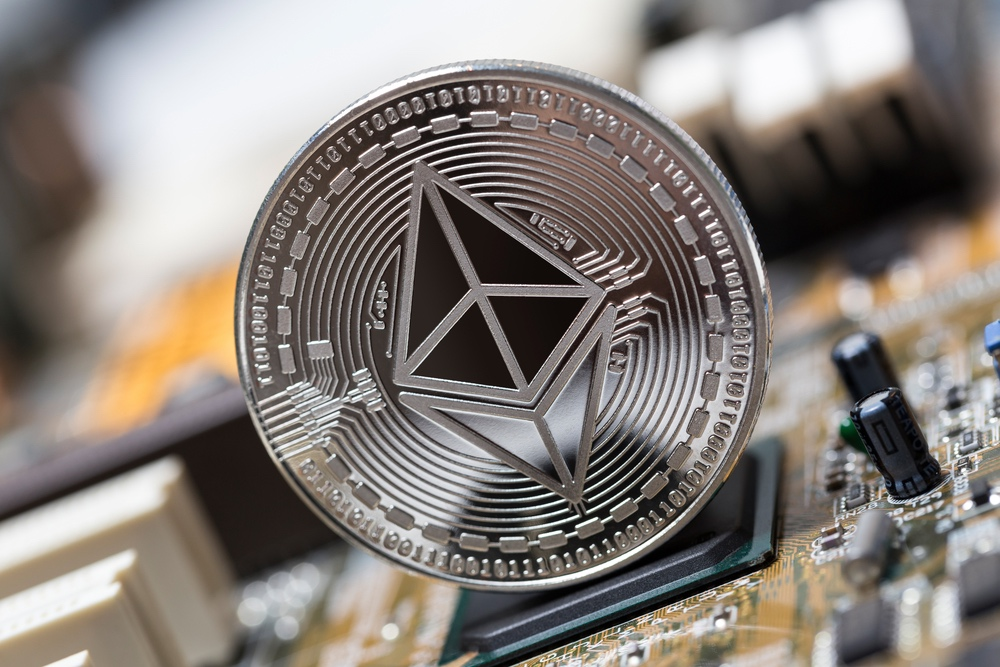 Bitmain's Antminer E3 Will Allegedly Stop Ethereum Mining in 1 Month: Report