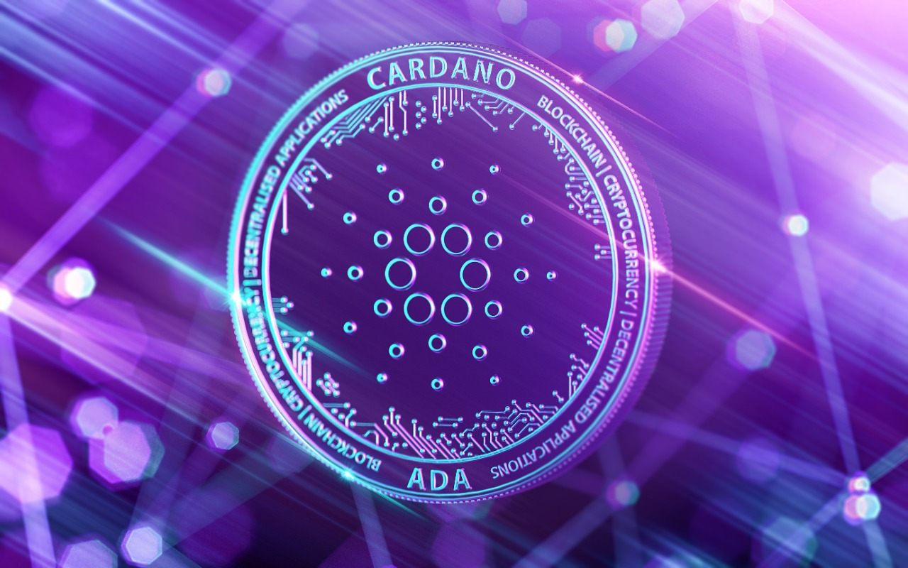 Cardano to Undergo Network Upgrade in Preparation for Shelley