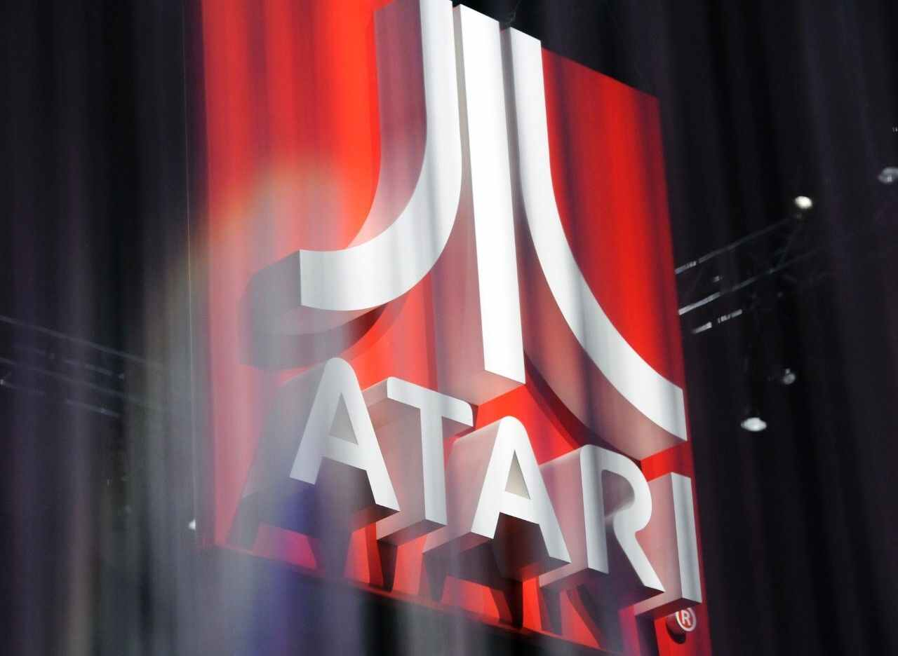 Atari Is Not Releasing an ICO Token… It's Releasing 2 Tokens and a Crypto Casino