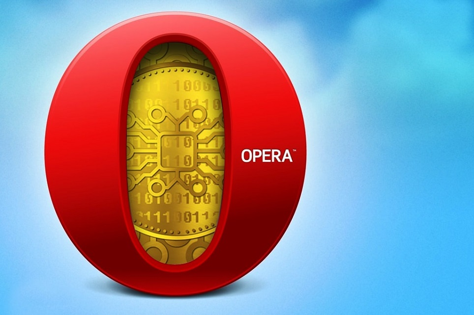 Opera Browser Enables Apple Pay and Debit Card Crypto Purchases in the US