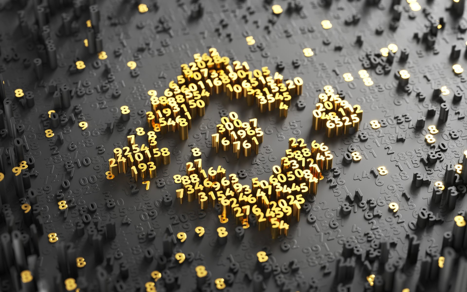 Binance and Indian Exchange WazirX Announce $50M Blockchain for India Fund