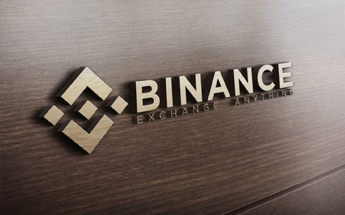 Binance Publishes Apology Letter to Steem Community and Says It Has 'Unvoted'
