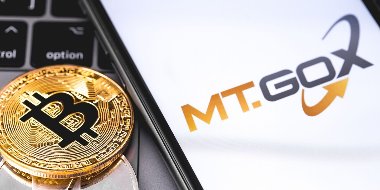 Tokyo District Court Extends Mt. Gox Rehabilitation Plan Deadline