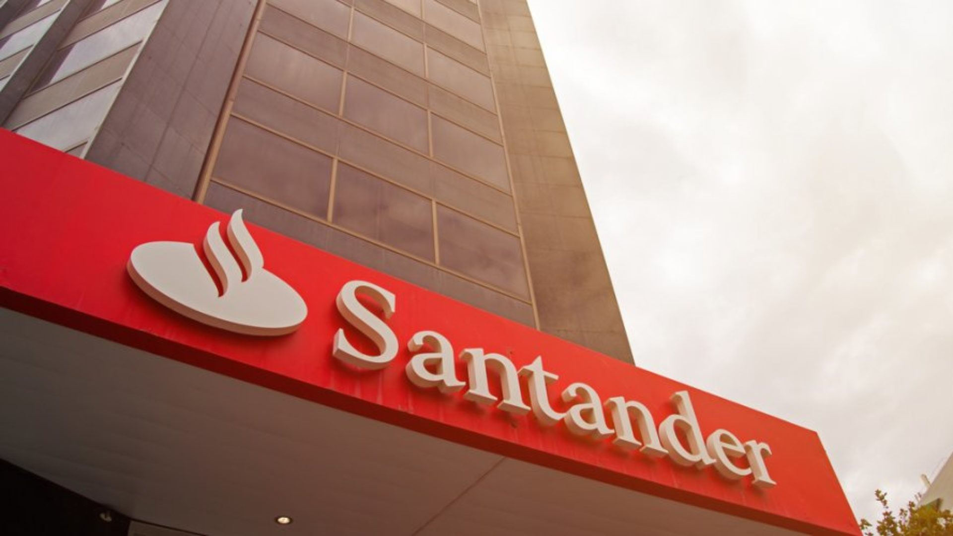 Santander to Extend Ripple-Powered Payments Solution to Mexico This Year