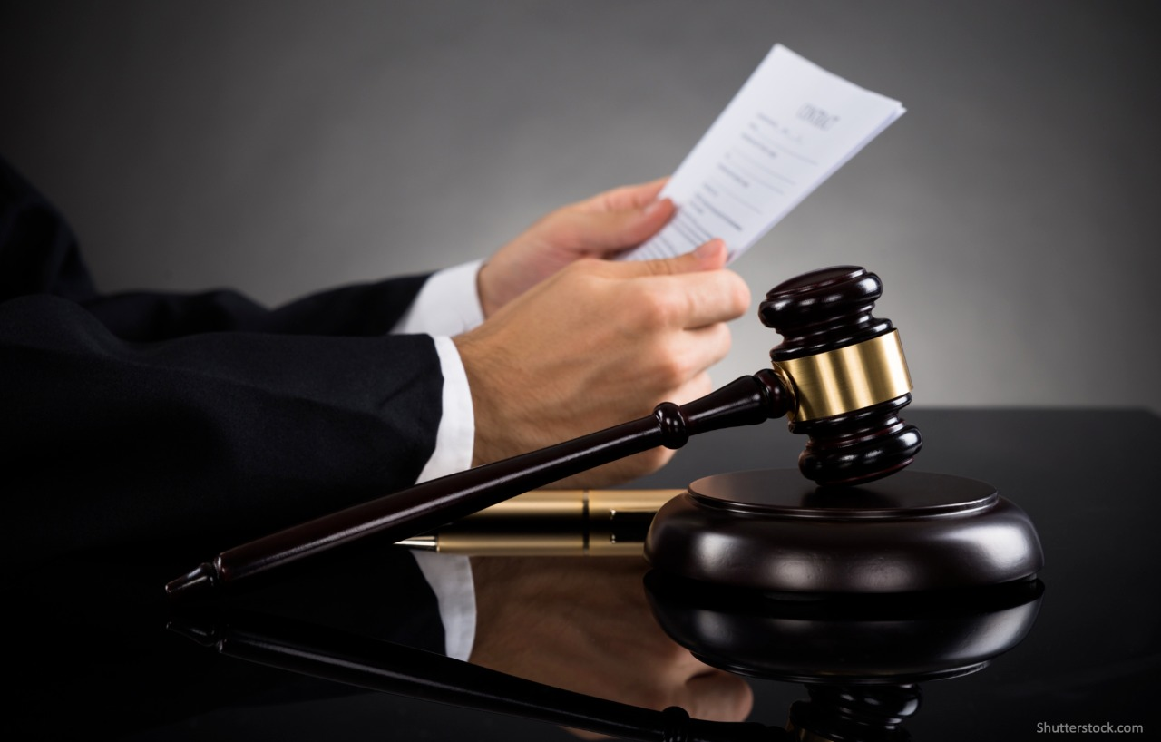 US Court Postpones Sentencing for OneCoin Crypto Scam Co-Founder