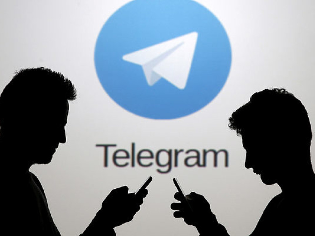 Unofficial Iranian Telegram Applications Leak Data of 42M Users