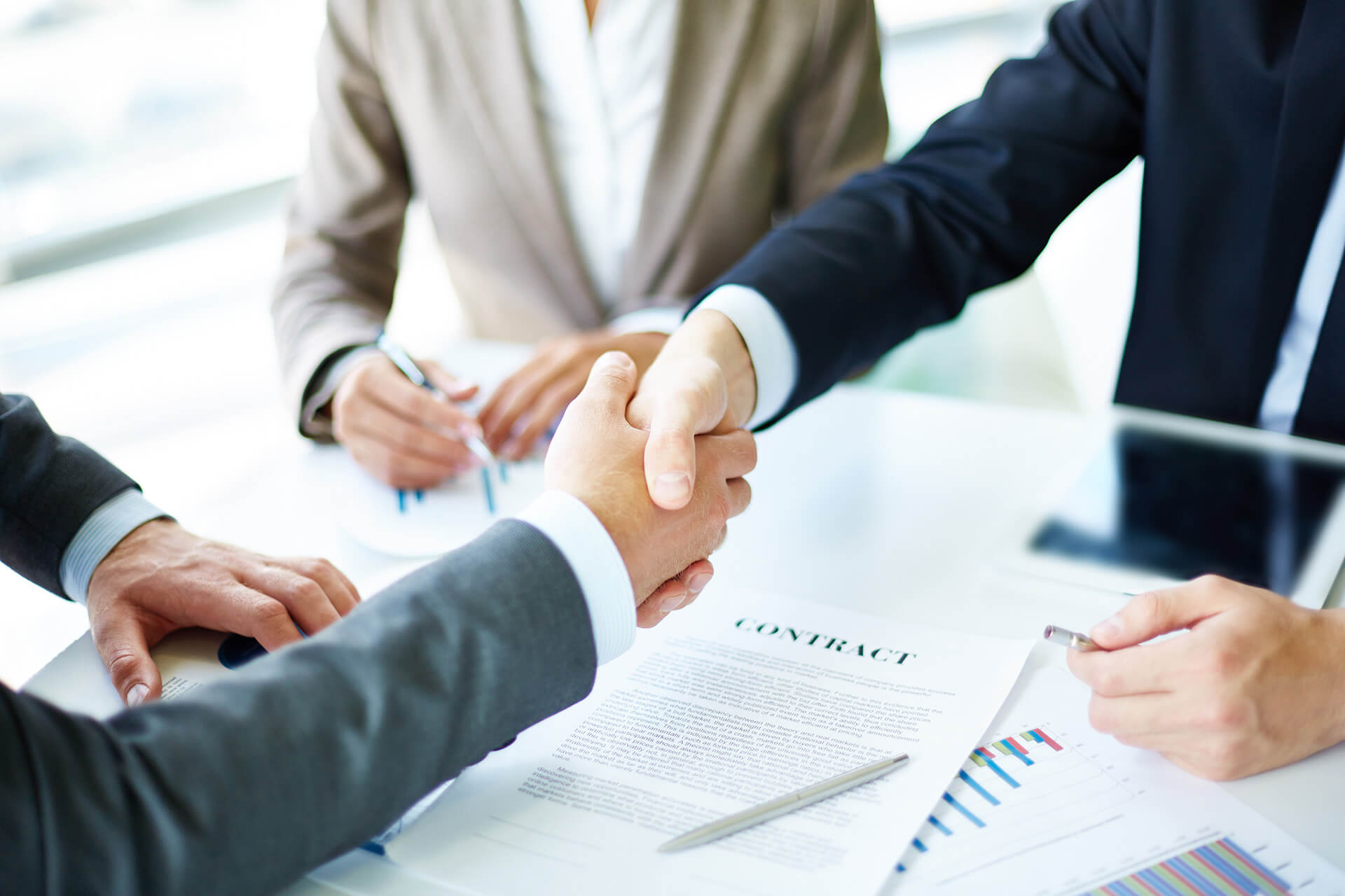 Japanese Financial Giant SBI and SMFG to Partner for Digital Banking