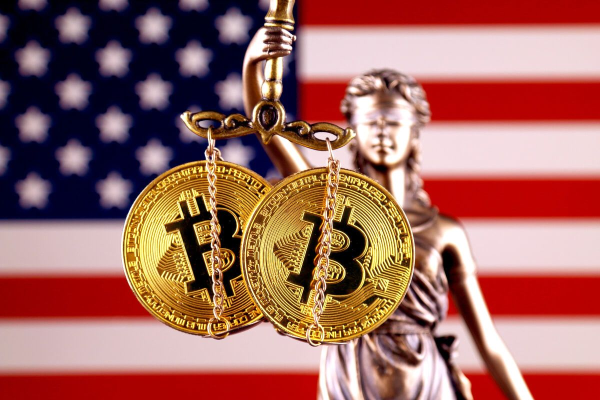 FATF Report: US Is Not Focusing Enough on Crypto Financial Risk