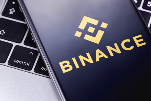 Binance Supports Ontology Upgrade, Stops Deposit of NEP5 ONT Tokens
